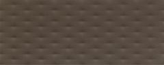 29.8*74.8 S- ELEMENTARY BROWN DIAMOND STR, plytelė