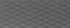 29.8*74.8 S- ELEMENTARY GRAPHITE DIAMOND STR, plytelė