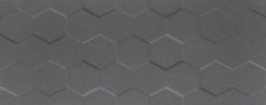 29.8*74.8 S- ELEMENTARY GRAPHITE HEX STR, tile