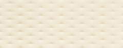 29.8*74.8 S- ELEMENTARY IVORY DIAMOND STR, tile