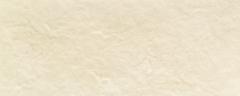 29.8*74.8 S- TERRANE IVORY, plytelė
