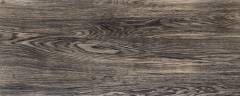 29.8*74.8 S- TERRANE WOOD GREY, plytelė
