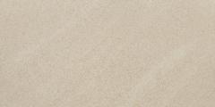 297*600*8.5 9739 CAMPINA DESERT, akmens masės plytelė