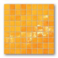 30.1*30.1 MSK- MAJOLIKA 12, mozaika