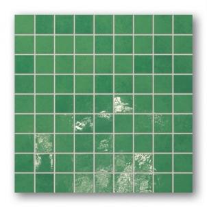 30.1*30.1 MSK- MAJOLIKA 14, mozaika