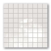 30.1*30.1 MSK-MAJOLIKA 11, mozaika