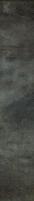 30*120 MH29 BLEND BROWN akmens masės plytelė