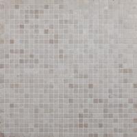 30*30 1280 WHITE (2*2) MARBLE, akmens mozaika Отделочные плитки керамогранита