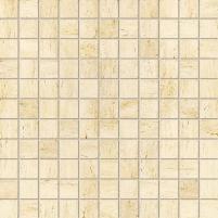 30*30 MS- TOSCANA BEZ, mozaika