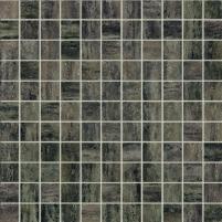 30*30 MS- TOSCANA BRAZ, mozaika