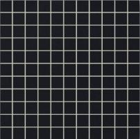 30*30 MSK-GRAY, mozaika
