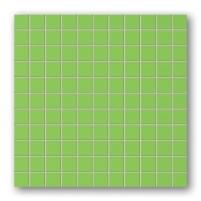 30*30 MSK-GREEN, mozaika