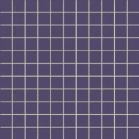 30*30 MSK-VIOLET, mozaika