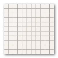 30*30 MSK-WHITE, mozaika
