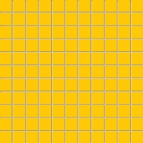 30*30 MSK-YELLOW, mozaika