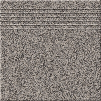 30*30 TEXAS STOP, ak. m. pakopa Stoneware finishing tiles
