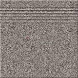 30*30 VIRGINIA STOP, 7.2mm akmens masės pakopa Akmens masės apdailos plytelės