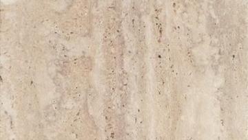 30*60 CAESAR PALACE CREAM, akm. m. plytelė Akmens masės apdailos plytelės