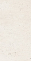 30*60 CREMA MARFIL BEIGE, tile