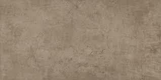 30*60 ERMEO BROWN, tile
