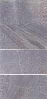 30*60 MAGMA ANTRACITE, akm. m. plytelė Akmens masės apdailos plytelės