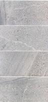 30*60 MAGMA GREY akmens masės plytelė Akmens masės apdailos plytelės