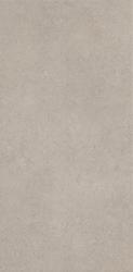 30*60 MH7R MIDTOWN GREY, akmens masės plytelė Akmens masės apdailos plytelės