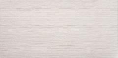 30*60 MORAVIA WHITE, ak. m. plytelė Akmens masės apdailos plytelės