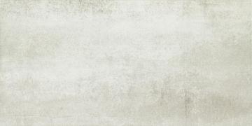 30*60 ORRIOS GRYS, plytelė Keraminės apdailos plytelės