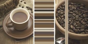 30*60 VIVIDA BIANCO INS CAFE A, dekoruota tile