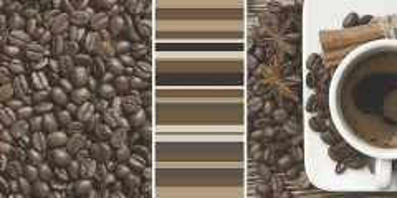 30*60 VIVIDA BIANCO INS CAFE B, dekoruota tile