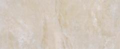 30*60 ZH6352B6 INDIAN SAND LIGHT GREY, ak. m. plytelė Akmens masės apdailos plytelės