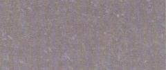 30*60 ZIP6030B6 OLYMPIC BLACK LAPPTO, pol. ak. m. plytelė Akmens masės apdailos plytelės