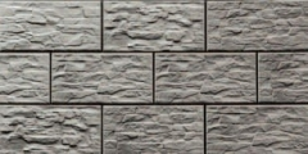 300*148*9 7399 CER 26 ONYKS, klinker tile Klinkerinės decoration of tiles