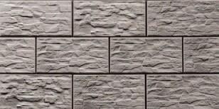 300*148*9 7405 CER 27 CYRKON, klinker tile Klinkerinės decoration of tiles