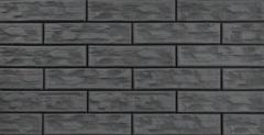 300*74*9 7788 CER 7 BIS STEELY (STALOWY), klink. tile