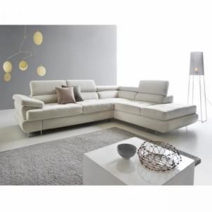 Stūra dīvāns Luton RP Moduļu un stūra dīvāni