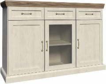 Komoda K1S Royal furniture collection