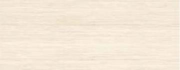 31.6*90 LINO CREMA, tile