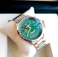 Male laikrodis Orient FEU07007FX Mens watches