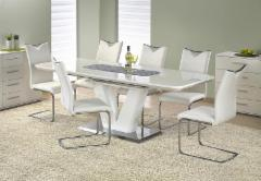 Valgomojo stalas Mistral Dining room tables