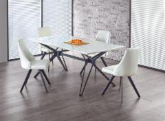 Valgomojo stalas Pascal 160x90