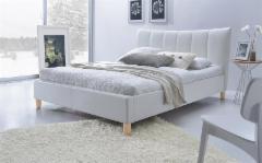 Miegamojo lova Sandy