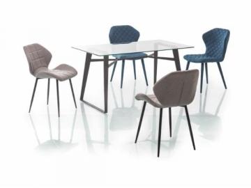 Valgomojo stalas Bolt Valgomojo stalai