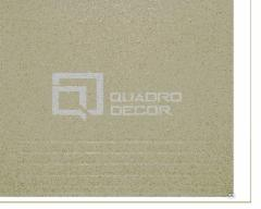 30*30 PROGETTO 0070 stone tile Stoneware finishing tiles