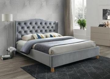 Miegamojo lova Aspen Bedroom beds