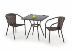 Stalas Mobil Outdoor tables