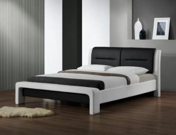 Miegamojo lova Cassandra 120