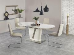 Valgomojo stalas Iberis Dining room tables