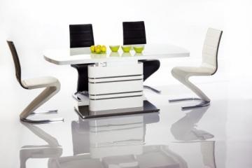 Valgomojo stalas Gucci 140 Valgomojo stalai